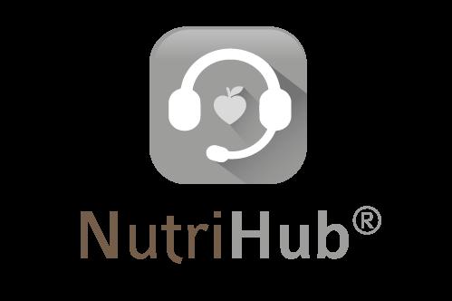 """Résultat de recherche d'images pour """"nutrikeo nutrihub"""""""