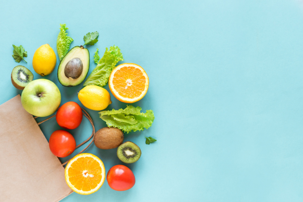 nutri-score marketing communication