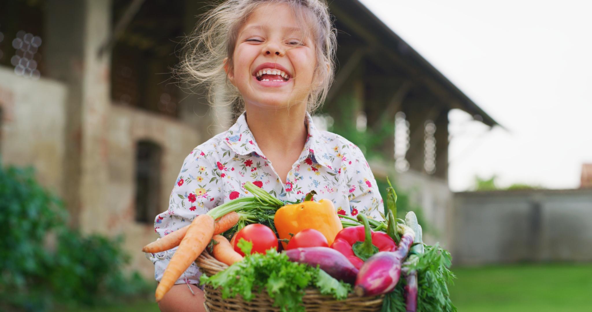 webinar-education-nutritionnelle