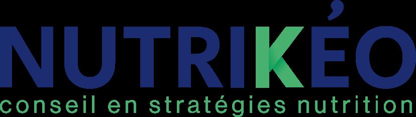 Nutrikéo - Conseil en stratégies nutrition