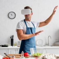 Révolution Foodtech