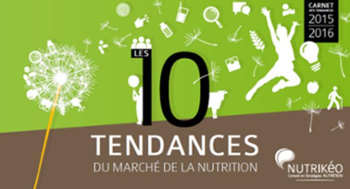 tendances-nutrition