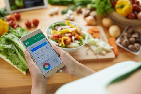 marketing-food-tech