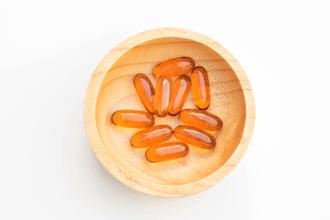 livre blanc nutraceutique et innovation