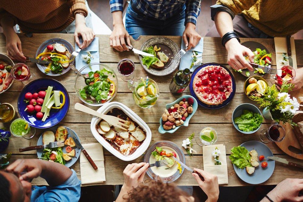 tendance-nutrition-santé
