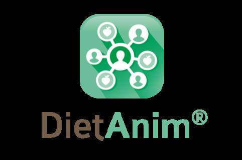 réseau national de diététicien-nutritionniste