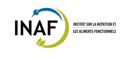 Institut des nutraceutiques et des éléments fonctionnels de l'Université Laval