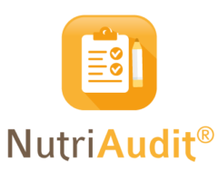 audit nutritionnel