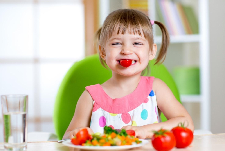 prévention-nutrition-santé
