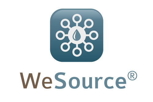 sourcing durable