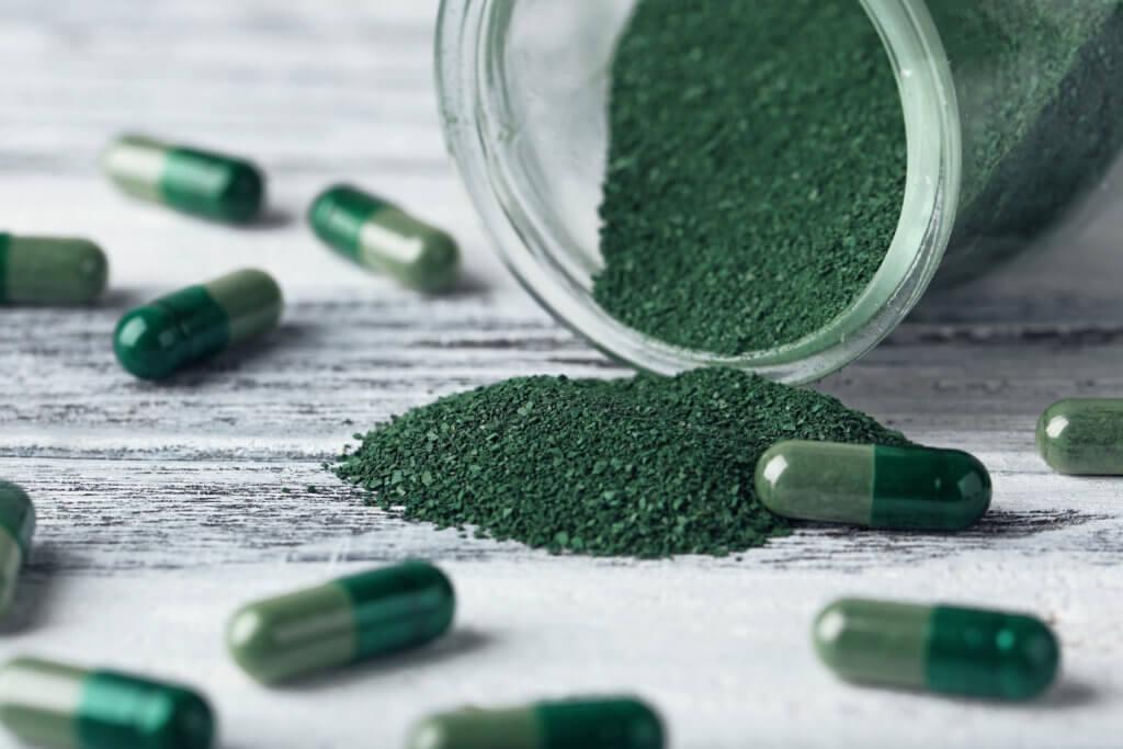 transition nutraceutique