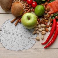 maladies neurodégénératives et nutrition