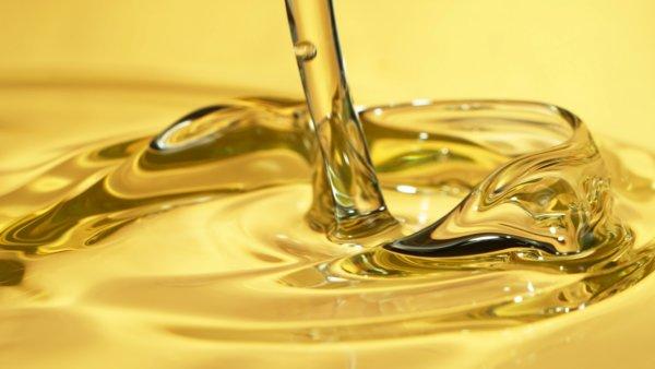 usage des huiles végétales