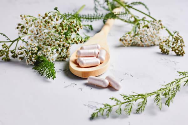positionnement marketing laboratoire pharmaceutique
